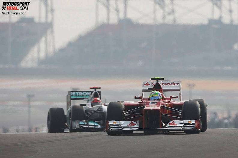 -Formula 1 - Season 2012 - - z1351339269