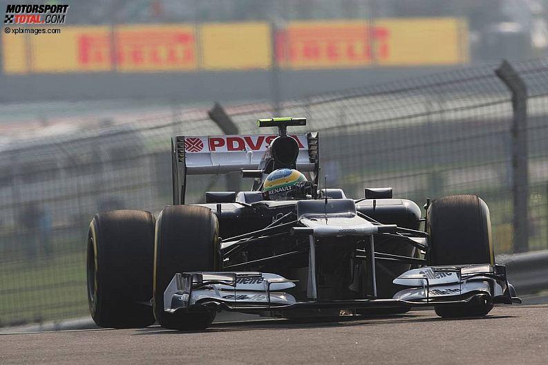 -Formula 1 - Season 2012 - - z1351339345