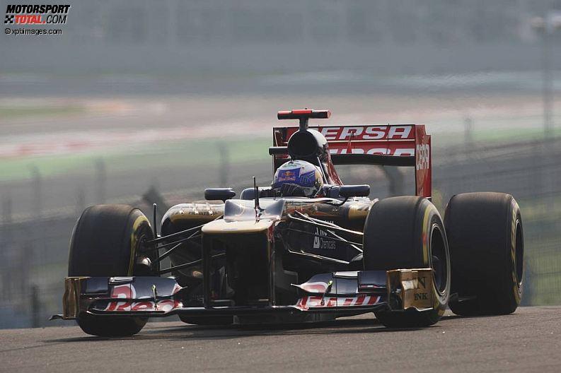 -Formula 1 - Season 2012 - - z1351339366