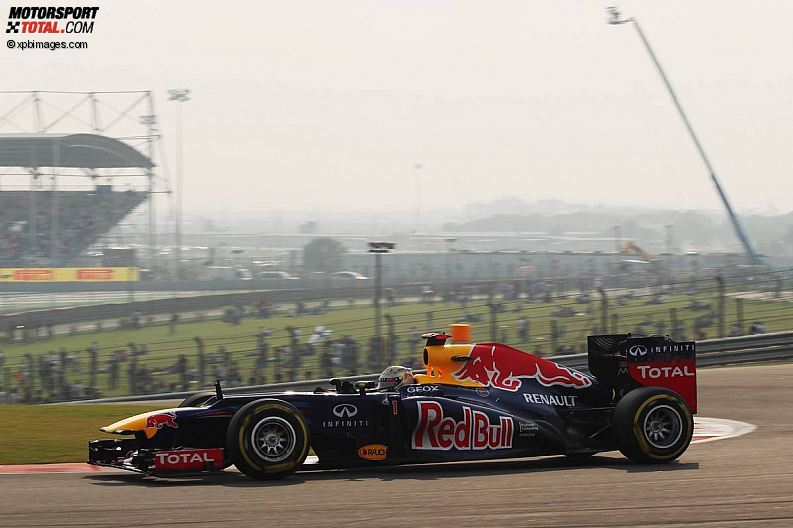 -Formula 1 - Season 2012 - - z1351339816