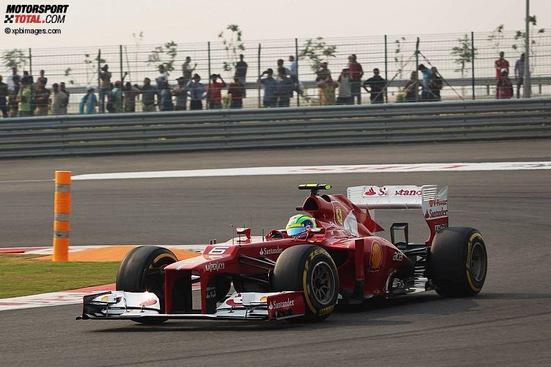 -Formula 1 - Season 2012 - - z1351339852