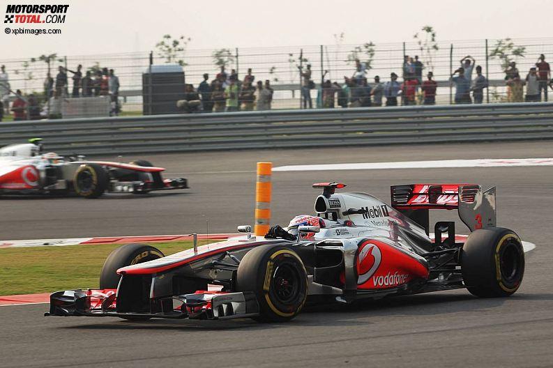 -Formula 1 - Season 2012 - - z1351339860