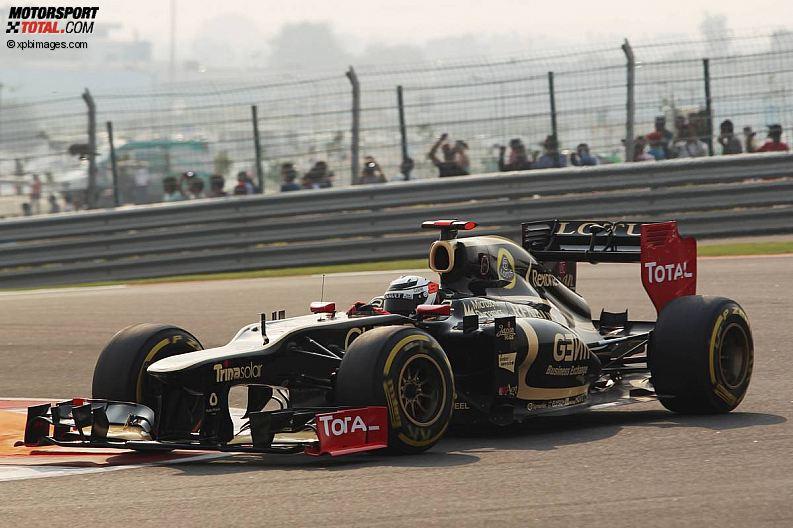-Formula 1 - Season 2012 - - z1351339873