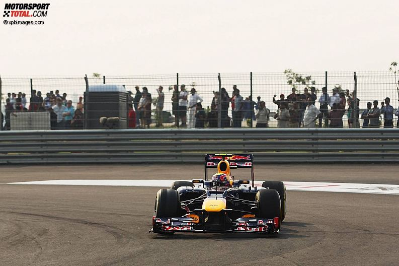 -Formula 1 - Season 2012 - - z1351339904