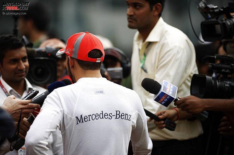 -Formula 1 - Season 2012 - - z1351340402