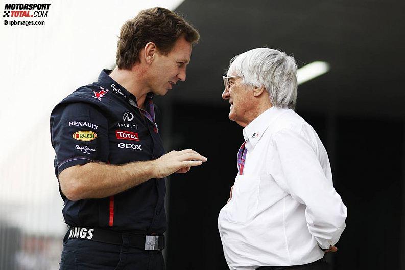-Formula 1 - Season 2012 - - z1351340431
