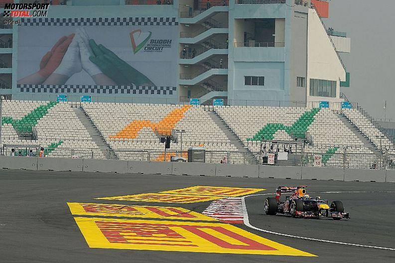 -Formula 1 - Season 2012 - - z1351353093