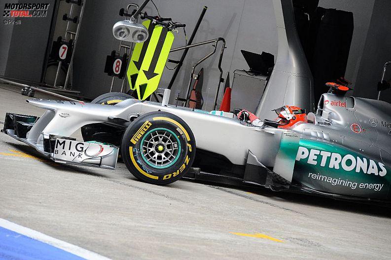 -Formula 1 - Season 2012 - - z1351353101