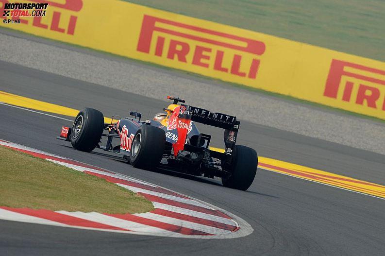 -Formula 1 - Season 2012 - - z1351353109