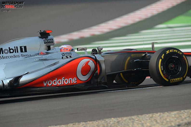 -Formula 1 - Season 2012 - - z1351353124