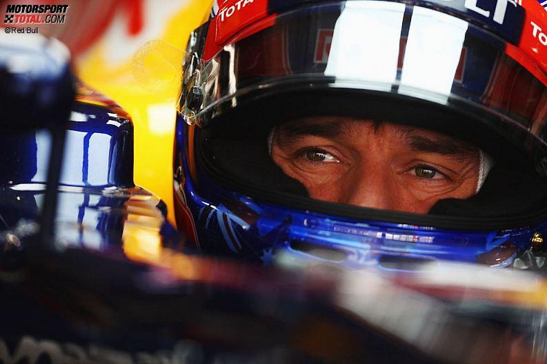 -Formula 1 - Season 2012 - - z1351353283