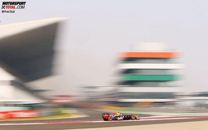-Formula 1 - Season 2012 - - z1351353294