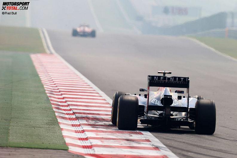 -Formula 1 - Season 2012 - - z1351353304