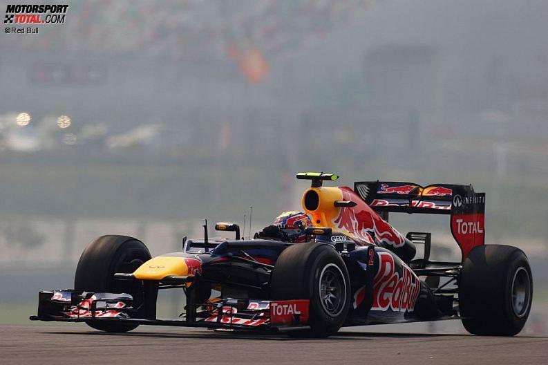 -Formula 1 - Season 2012 - - z1351353312