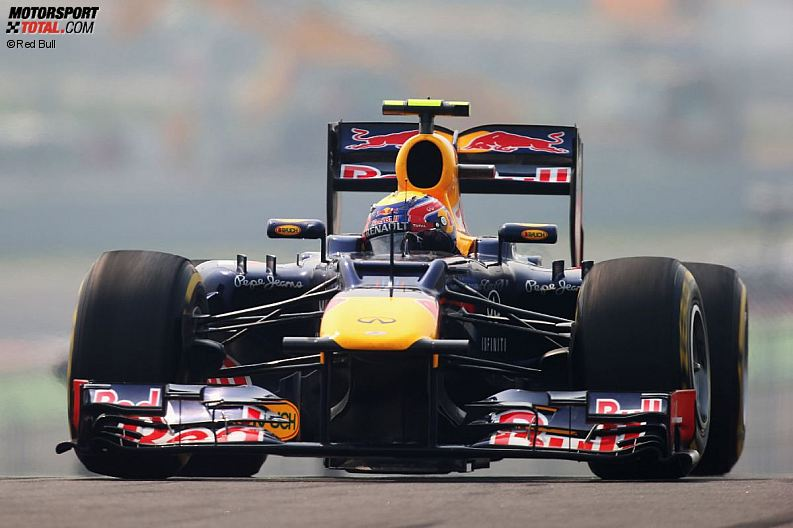 -Formula 1 - Season 2012 - - z1351353320
