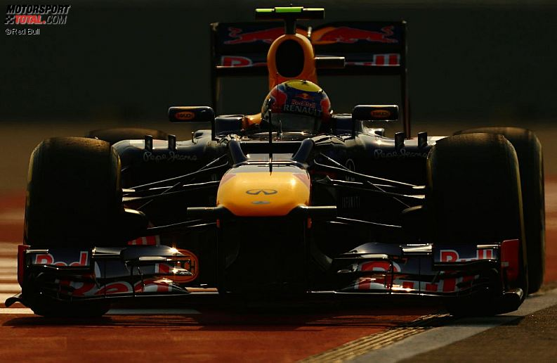-Formula 1 - Season 2012 - - z1351353328