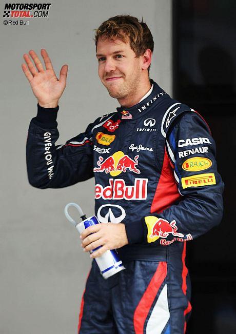 -Formula 1 - Season 2012 - - z1351353336