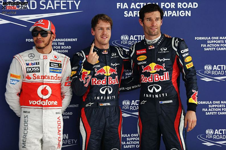 -Formula 1 - Season 2012 - - z1351353344