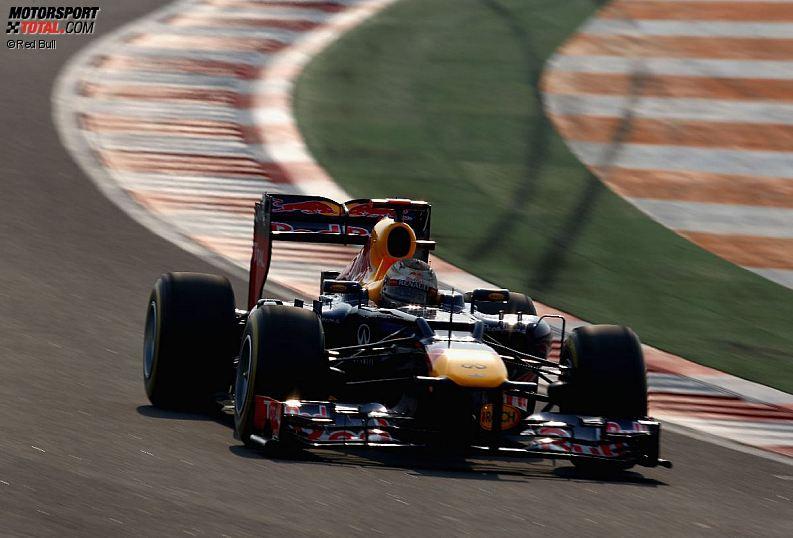 -Formula 1 - Season 2012 - - z1351353352