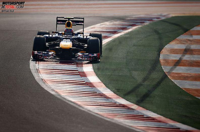 -Formula 1 - Season 2012 - - z1351353359