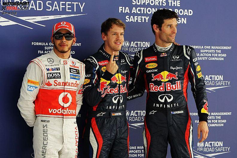 -Formula 1 - Season 2012 - - z1351353375