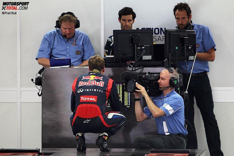 -Formula 1 - Season 2012 - - z1351353384