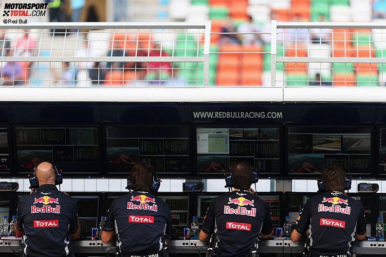-Formula 1 - Season 2012 - - z1351353417