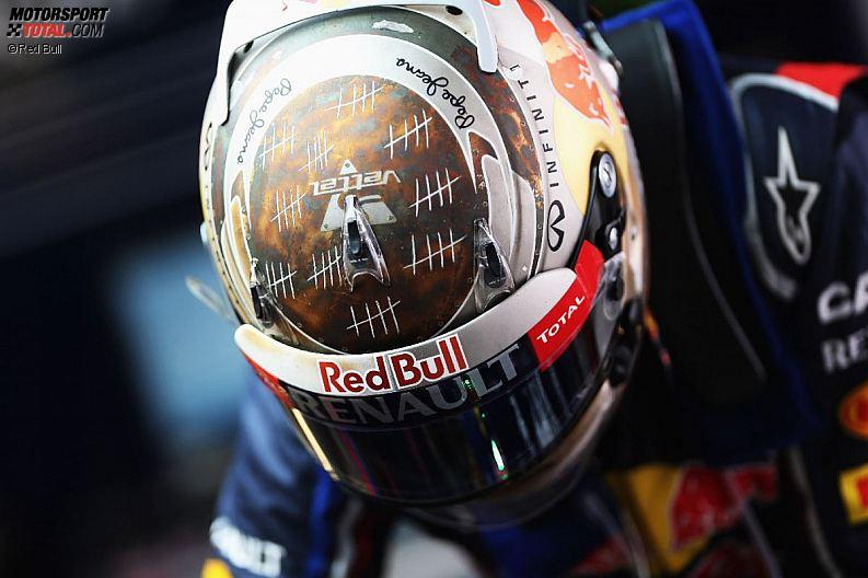 -Formula 1 - Season 2012 - - z1351353425
