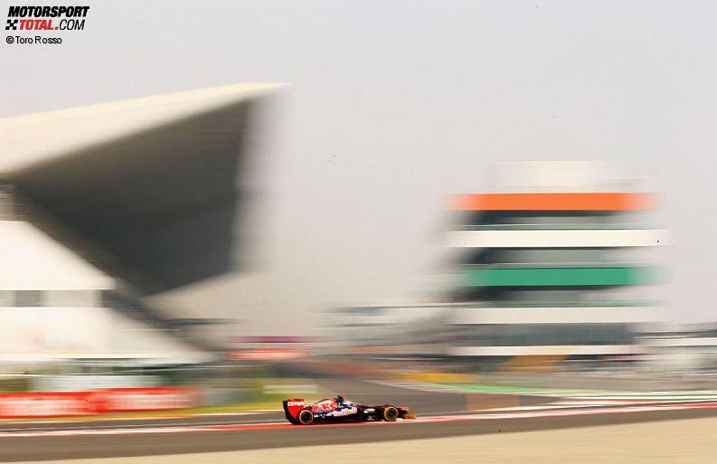 -Formula 1 - Season 2012 - - z1351353597