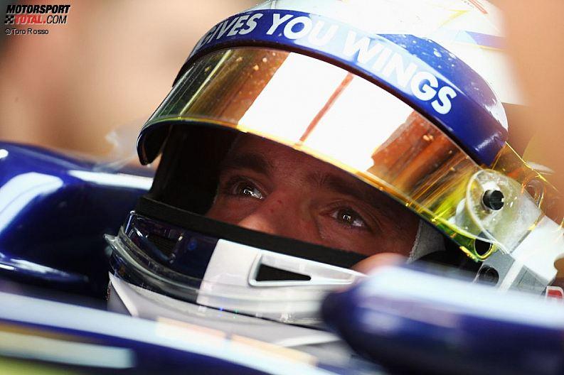 -Formula 1 - Season 2012 - - z1351353605