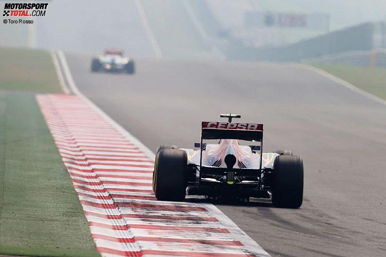 -Formula 1 - Season 2012 - - z1351353613