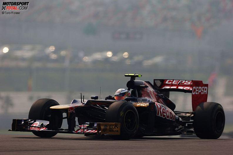 -Formula 1 - Season 2012 - - z1351353621