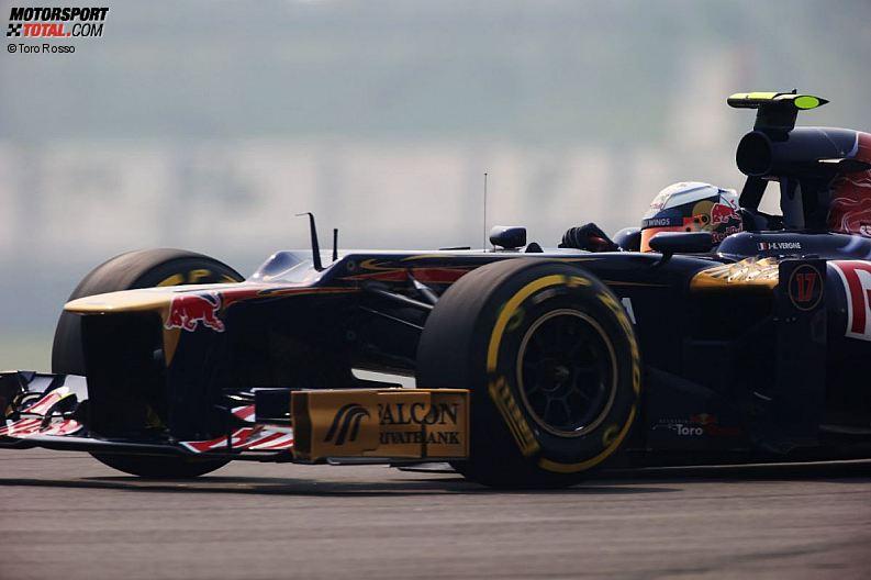 -Formula 1 - Season 2012 - - z1351353628