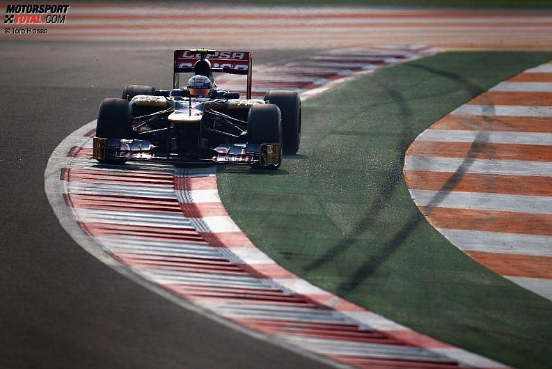 -Formula 1 - Season 2012 - - z1351353644