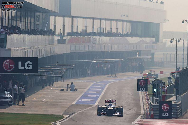 -Formula 1 - Season 2012 - - z1351353652