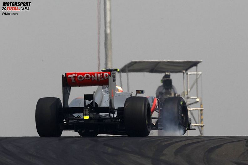 -Formula 1 - Season 2012 - - z1351353886