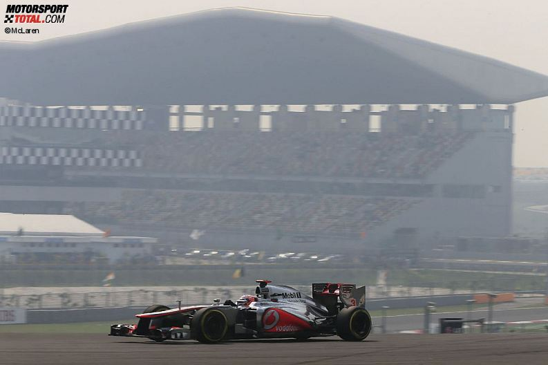 -Formula 1 - Season 2012 - - z1351353911