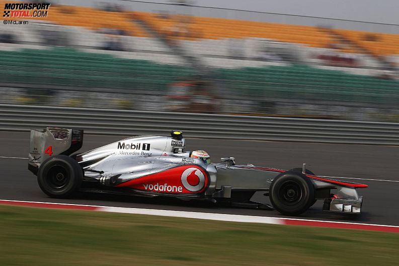 -Formula 1 - Season 2012 - - z1351353918