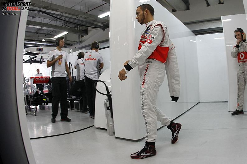 -Formula 1 - Season 2012 - - z1351353942