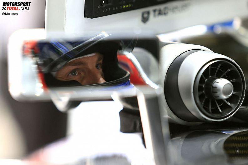 -Formula 1 - Season 2012 - - z1351353950