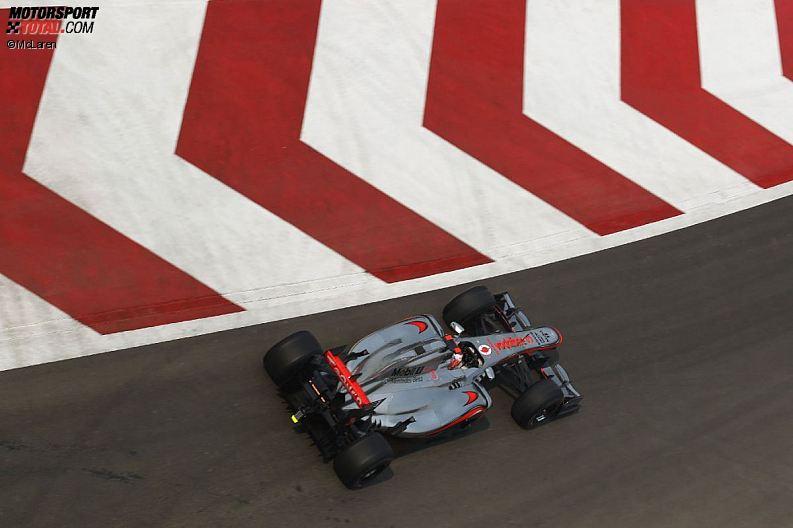 -Formula 1 - Season 2012 - - z1351353974