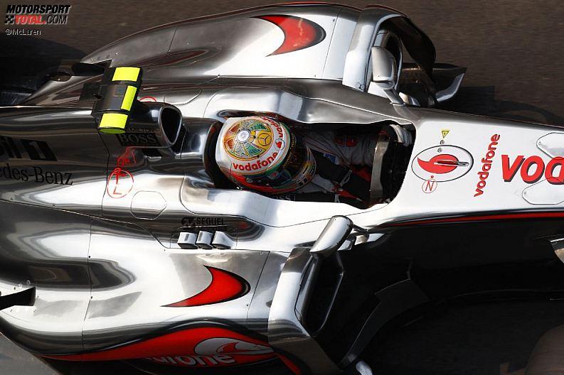 -Formula 1 - Season 2012 - - z1351353982