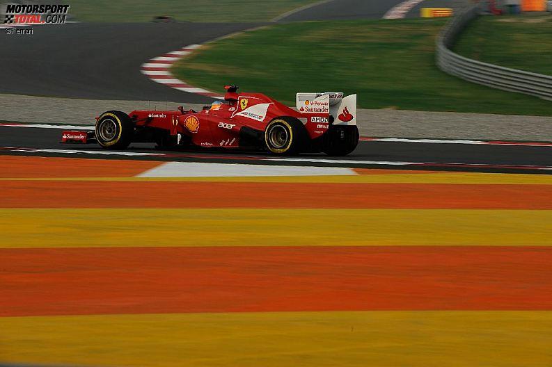 -Formula 1 - Season 2012 - - z1351354142