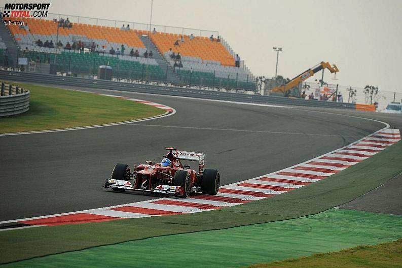 -Formula 1 - Season 2012 - - z1351354150