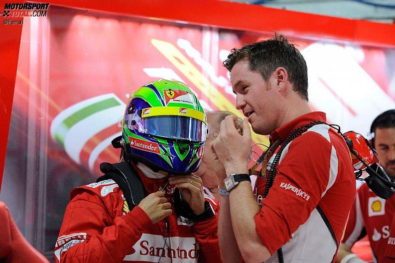 -Formula 1 - Season 2012 - - z1351354157