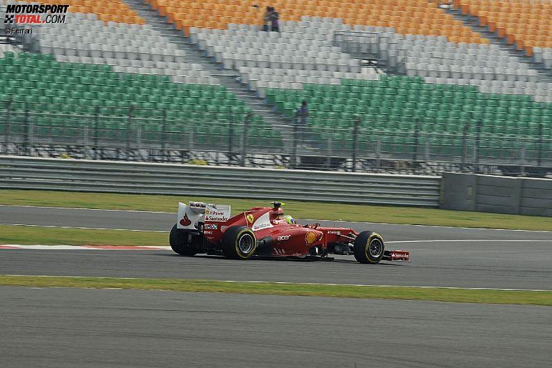 -Formula 1 - Season 2012 - - z1351354173