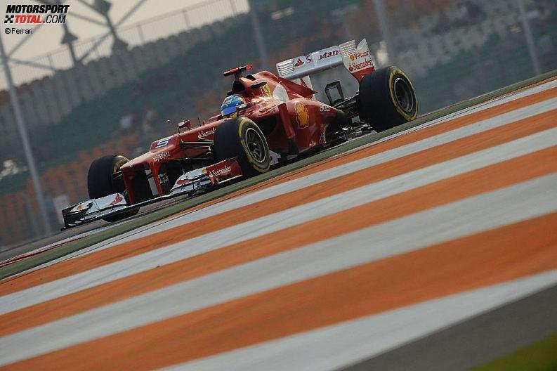 -Formula 1 - Season 2012 - - z1351354181