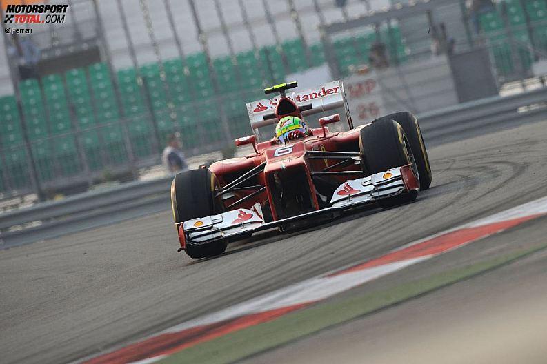 -Formula 1 - Season 2012 - - z1351354189