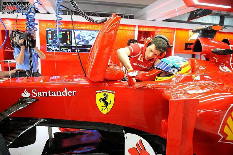 -Formula 1 - Season 2012 - - z1351354197
