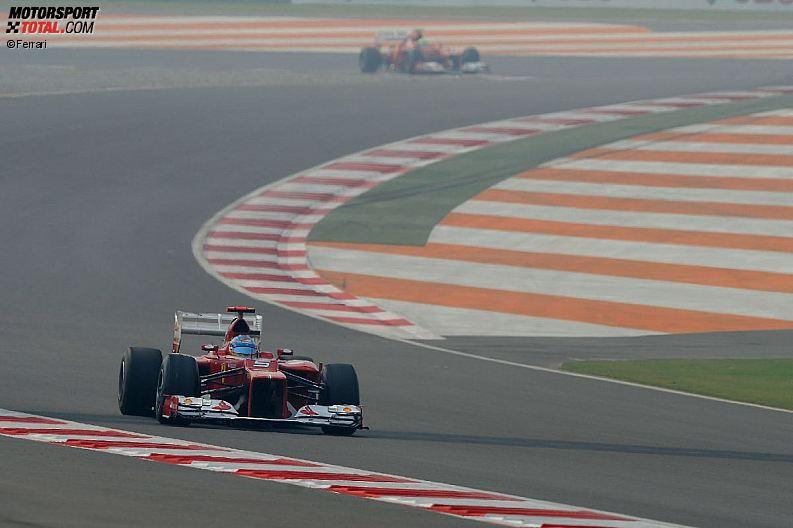 -Formula 1 - Season 2012 - - z1351354205